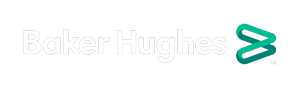 Sign in to Baker Hughes Supplier Portal